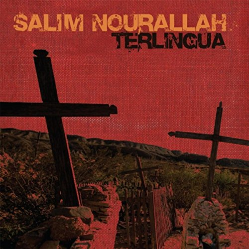 Terlingua (Boombox Version)