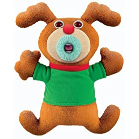 缤纷唱歌小精灵Reindeer 现$9.05