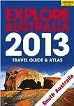 Explore South Australia 2013