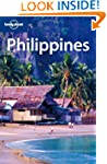 Lonely Planet Philippines 10th Ed.: 1...