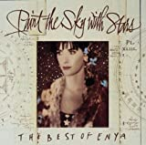 Paint the Sky with Stars - The Best of Enya title=