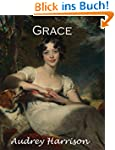 Grace: A Regency Romance (The Four Si...