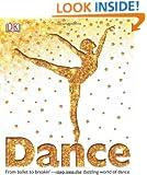 Dance (Dk)