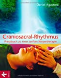 Craniosacral-Rhythmus (Amazon.de)