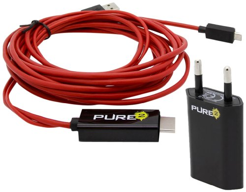 pure-cable-mhl-de-5-pines-para-htc-one-samsung-galaxy-note-n7000-y-i9220-galaxy-s2-i9100-lte-hd-lte-