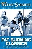 Fat Burning Classics [DVD] [Import]
