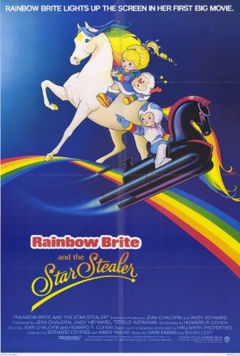 27-x-40-rainbow-brite-and-the-star-stealer-movie-poster-by-postersdepeliculas