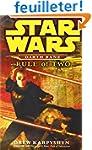 Rule of Two: Star Wars (Darth Bane)