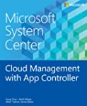 Microsoft System Center Cloud Managem...