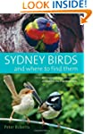 Sydney Birds and Where to Find Them