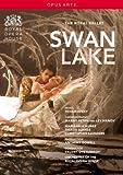 白鳥の湖 全4幕 ダウエル版 [DVD] [Import]