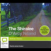 The Shiralee | [D'Arcy Niland]