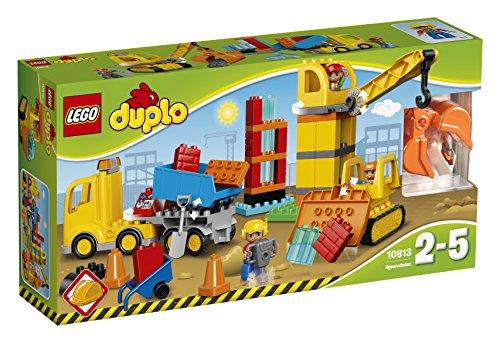 lego-duplo-10813-grosse-baustelle