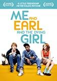 Me and Earl and the Dying Girl (Bilingual)