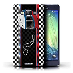 Amazoncom STUFF4 Phone Case  Cover for Samsung Galaxy A7A700