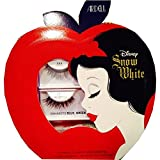 Ardell Limited Edition Disney Snow White False Eyelashes #361217