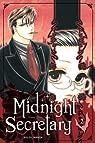 Midnight Secretary, Tome 2