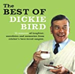 Best of Dickie Bird