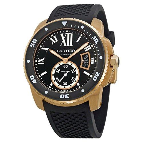 cartier-calibre-de-cartier-diver-reloj-de-hombre-automatico-42mm-w7100052