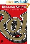 Rolling Stone: Das Beste aus den erst...