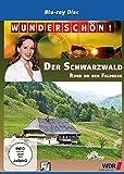 Image de Der Schwarzwald - Rund um den Feldberg - Wunderschön!