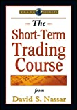 img - for The Short-Term Trading Course book / textbook / text book