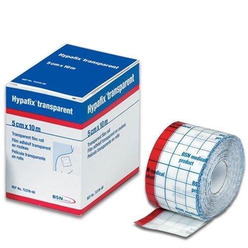 hypafix-rollo-de-aposito-acrilico-5cm-x-10m-acabado-transparente