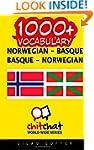 1000+ Norwegian - Basque Basque - Nor...