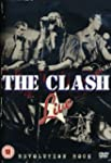 The Clash - Live: Revolution Rock