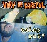 Salad Buey