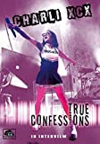 True Confessions [DVD] [Import]