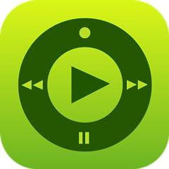 Remoteless for Spotify (a Spotify Remote Control)