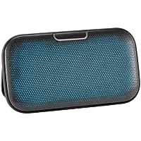 Denon Envaya Bluetooth Lautsprecher (aptX, NFC) schwarz