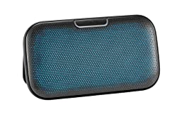 Denon Envaya DSB200BKEM Portable Bluetooth Speakers (Black)