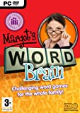 Cheapest Margot's Word Brain on PC
