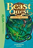Beast Quest, Tome 9 :