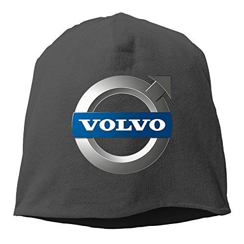 sunpp-ford-volvo-logo-winter-knit-cap-beanie-cap-skull-cap-for-unisex