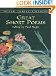 Great Short Poems (Dover Thrift Editi...