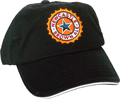 newcastle-brown-ale-baseball-hat-black-one-size