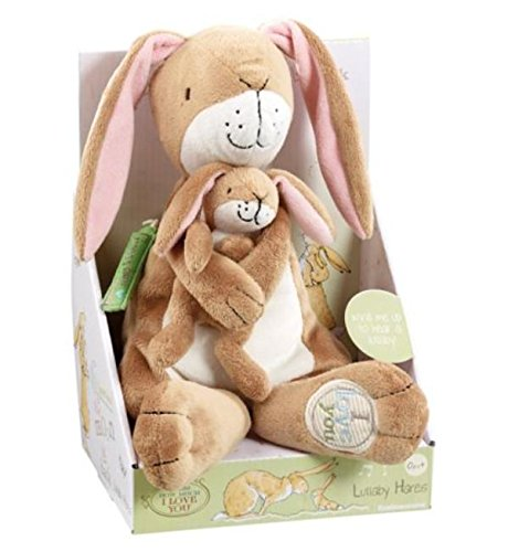 guess-how-much-i-love-you-lullaby-hare-by-rainbow-designs
