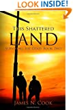 This Shattered Land: Surviving the Dead