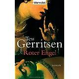"Roter Engelvon ""Tess Gerritsen"""