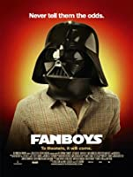 Fanboys [HD]