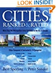 Cities Ranked& Rated: More than 400 M...