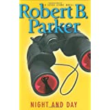 "Night and Day: A Jesse Stone Novel (Jesse Stone Novels)von ""Robert B. Parker"""