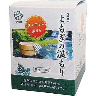 ニキビが予防できるおすすめの薬用入浴剤