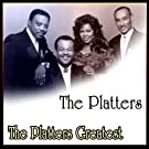 The Platters Greatest