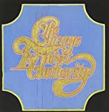 Chicago Transit Authority by CHICAGO (2002)