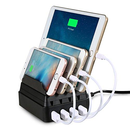 upow-4-porte-usb-stazione-di-ricarica-27w-24a-max-desktop-multi-dispositivo-di-ricarica-docks-organi