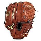 Mizuno GPP1050Y1 Youth Prospect Ball Glove